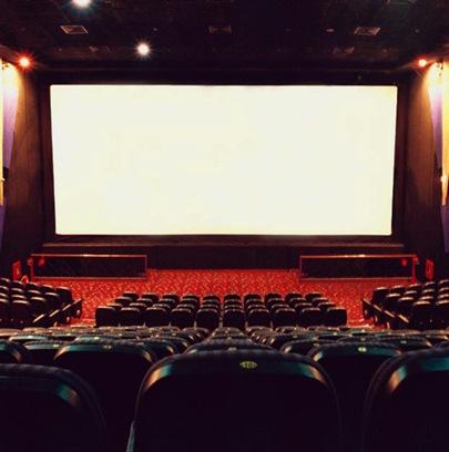 ����� ������ ������� ���� ������� Cinemascreen3forweb_thumb[11].jpg